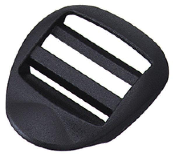 画像1: YLL25-02 黒 100個≪1袋≫ (1)