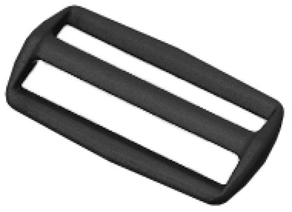 画像1: T50S-02 黒 (1)