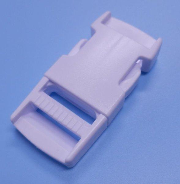 画像1: SR-20 白 100個≪1袋≫ サイドリリース (1)