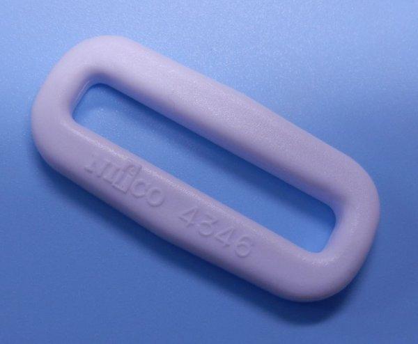 画像1: SQ-20 白 100個≪1袋≫ (1)