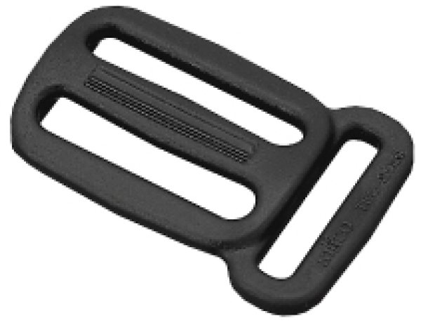 画像1: TSQ2520-02 黒 100個入≪ 1袋 ≫ (1)
