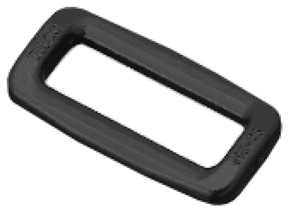 画像1: SQ40A-02 黒  (1)