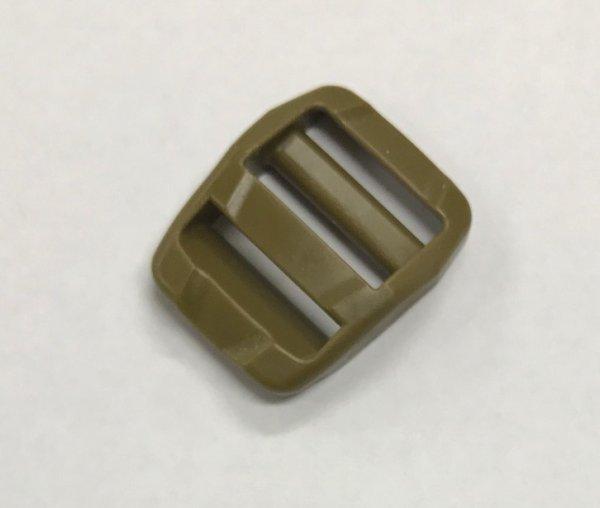 画像1: LLSA-20 DT 《100個入/1袋》 (1)