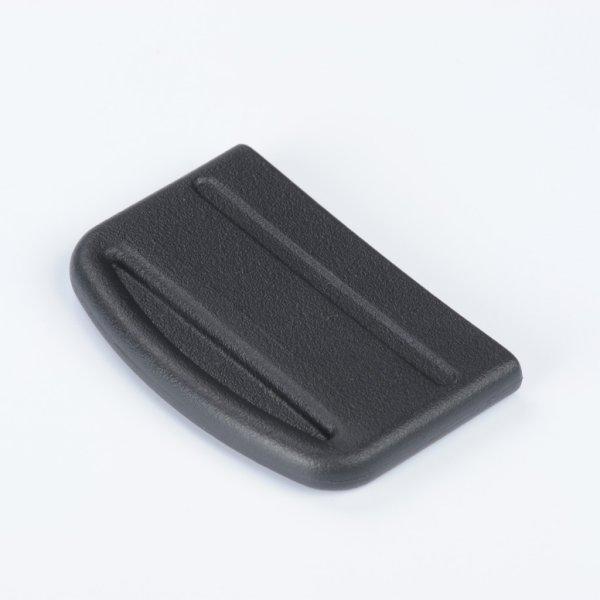 画像1: TES20-02 黒 (1)