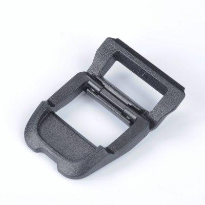 画像1: STOL25-02 黒 《100個入/1袋》