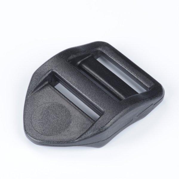 画像1: LL20S-02 黒 《100個入/1袋》 (1)