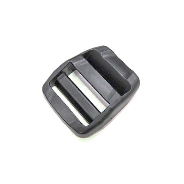 画像1: LLSA-20 黒 《100個入/1袋》 (1)