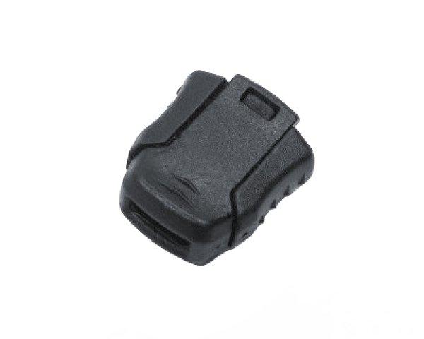画像1: SRLL20A-02 黒 《100個入/1袋》 (1)