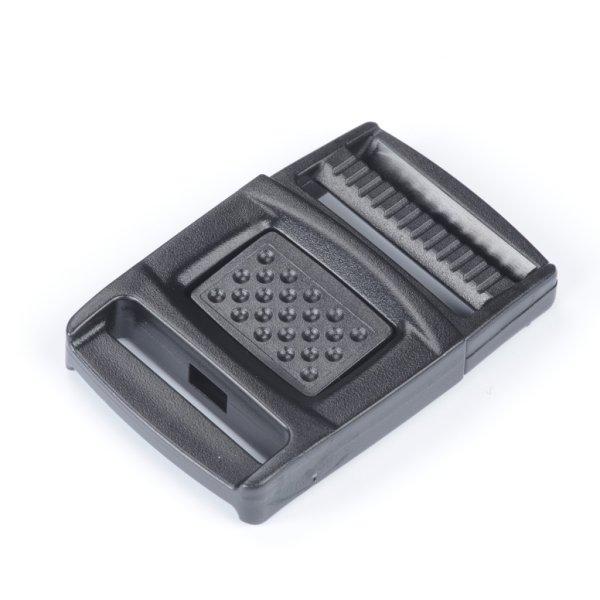 画像1: FR25-02 黒 100個≪1袋≫ フロントリリース (1)