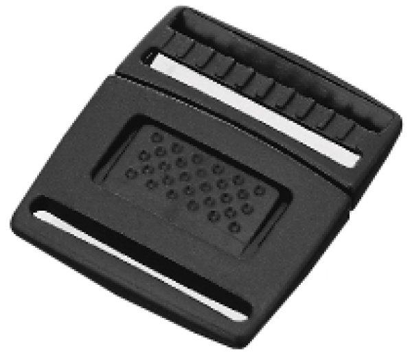 画像1: FR20-02 黒 100個≪1袋≫ フロントリリース (1)