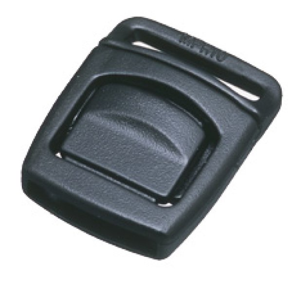 画像1: MFR10-02 黒 100個≪1袋≫ フロントリリース (1)