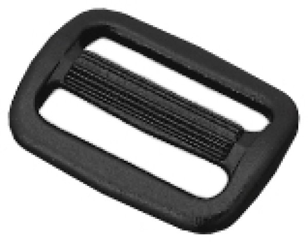 画像1: T30-02 黒 100個≪1袋≫ (1)